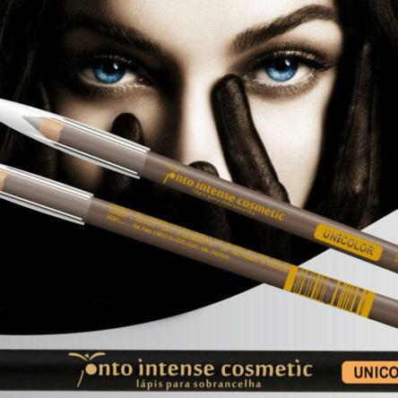 Lápis para Sobrancelha – Unicolor